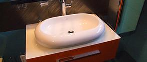 amenajare baie sanitare